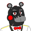 MRWADE-13's avatar