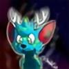 Mrwafflesjr's avatar