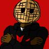 MrWafflles's avatar