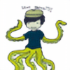 Mrwalken's avatar