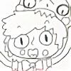 MrWalkieTalkie's avatar