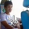 mrwanmaw's avatar