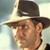 mrward99's avatar