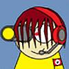 MrWarren05's avatar