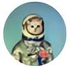 Mrwasabi35's avatar