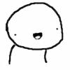 MrWednesday7's avatar