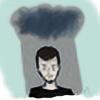 MrWeeklyDrawings's avatar