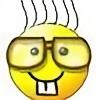 mrweerd's avatar