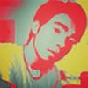 mrweid's avatar