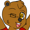 mrWendybird's avatar