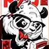 mrwestattoo's avatar