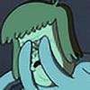 Mrwhateverisnotclaim's avatar