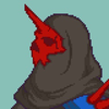 MrWhats's avatar