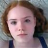 mrwhiskers3000's avatar