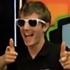 MrWhiskerz's avatar