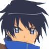 MrWhitePL's avatar