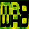 MrWHO972's avatar
