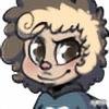 MrWife's avatar