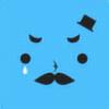 MrWifom's avatar
