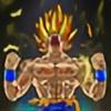 MrWinkys's avatar