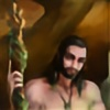 MrWitcherGamer's avatar
