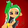 Mrwn05's avatar
