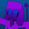mrwojciech2's avatar
