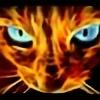 Mrwolf69's avatar