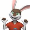 MrWolfHare's avatar