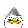 mrwonderfull69's avatar