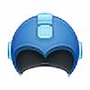 mrwonderr's avatar