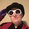 mrwonkayt's avatar