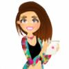 MrWoods143's avatar