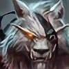MRworguen's avatar