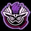 MrWorkAccount's avatar