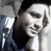 mrwuan's avatar