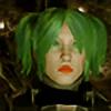 MrWuwu's avatar