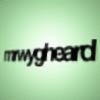MrWygheard's avatar