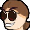 MrX89's avatar