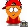 MrXandMrY's avatar