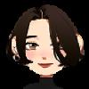 MrxArtist's avatar