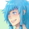 MrxBluexKarlyle's avatar