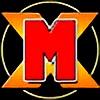 mrxdbc's avatar