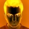 mrxdijon's avatar