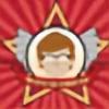 MrXenomorph's avatar