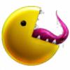 MrXERRX's avatar