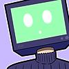 MrXimeno's avatar