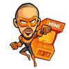 MrXnc's avatar