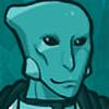 MrXorMrZ's avatar