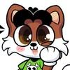 MrXRickyX's avatar